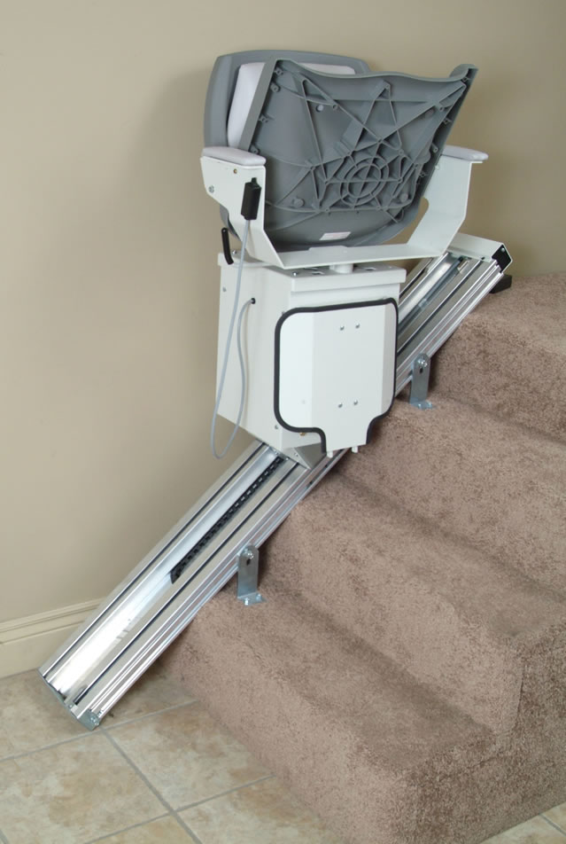 cheney stairlifts repairs