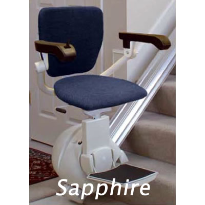 Lifts Used Stair. Used Stair Lifts S Stannah Lift Installation Instructions. Wiring. Ameriglide Stair Lift Chair Wiring Diagram At Scoala.co